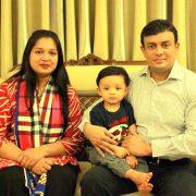 Md. Riaz Uddin