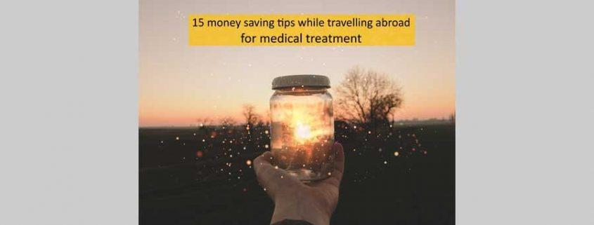 money saving tips GD Assist