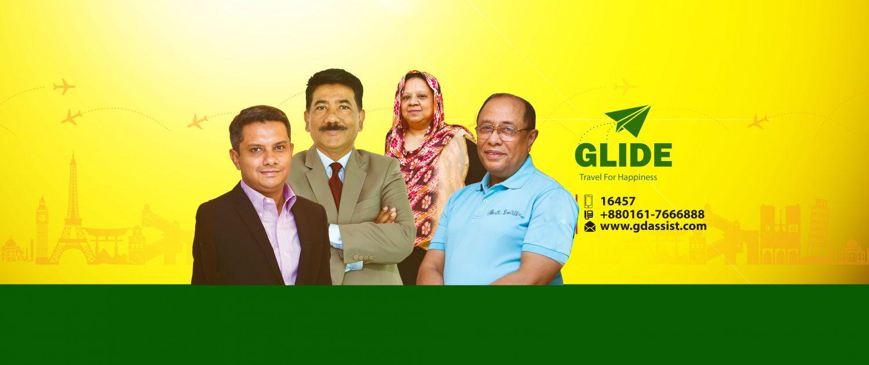 GD Assist glide client testimonial medical tourism