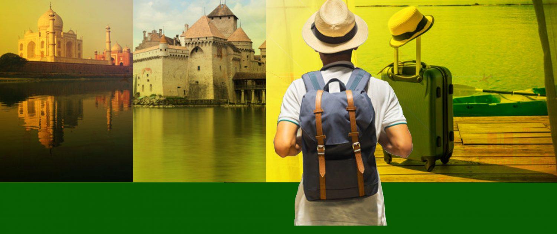 GD Assist Medical Tourism Travel